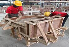 G M Shiptech Pvt. Ltd.